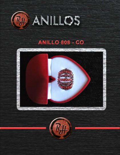 [1600x1200] ANILLO 808 CO