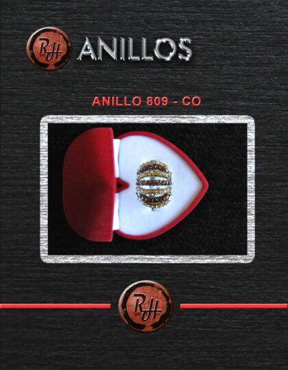 [1600x1200] ANILLO 809 CO