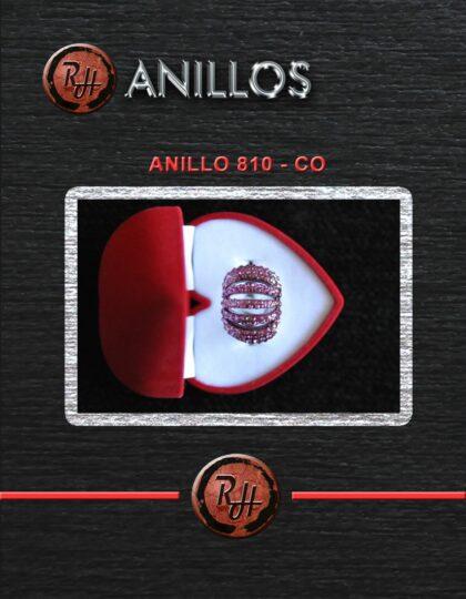 [1600x1200] ANILLO 810 CO