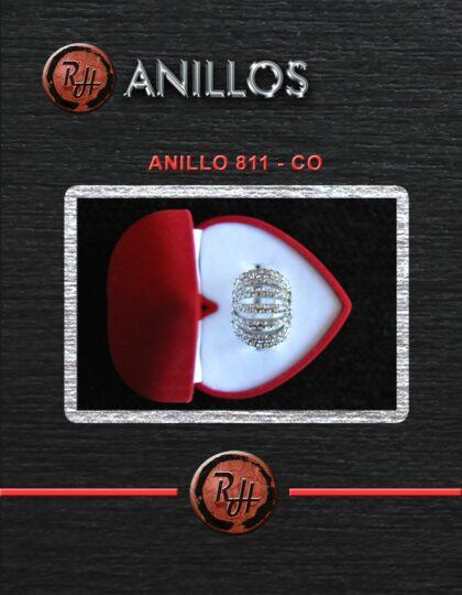 [1600x1200] ANILLO 811 CO