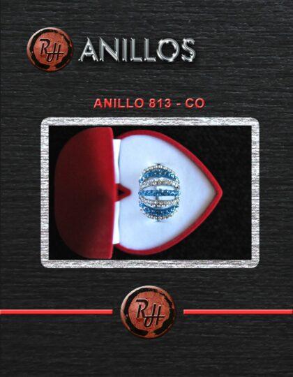 [1600x1200] ANILLO 813 CO