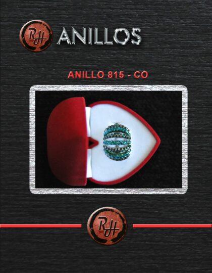 [1600x1200] ANILLO 815 CO