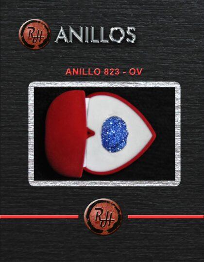 [1600x1200] ANILLO 823 OV
