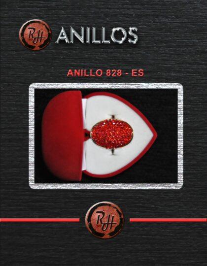 [1600x1200] ANILLO 828 ES