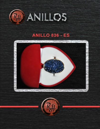 [1600x1200] ANILLO 836 ES