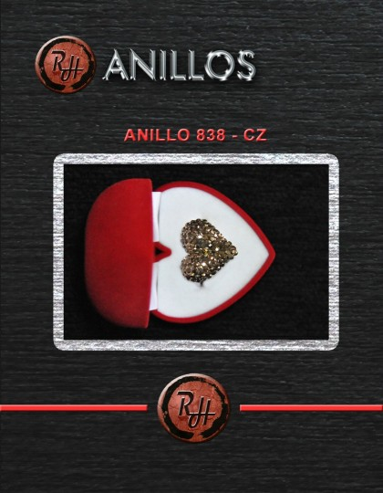 [1600x1200] ANILLO 838 CZ