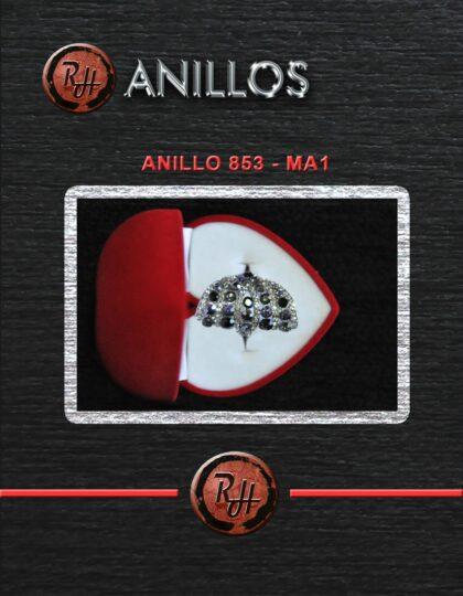 [1600x1200] ANILLO 853 MA1