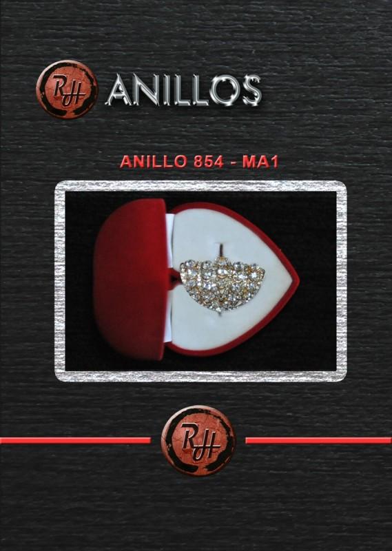 [1600x1200] ANILLO 854 MA1