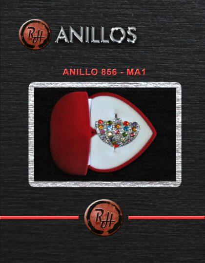 [1600x1200] ANILLO 856 MA1