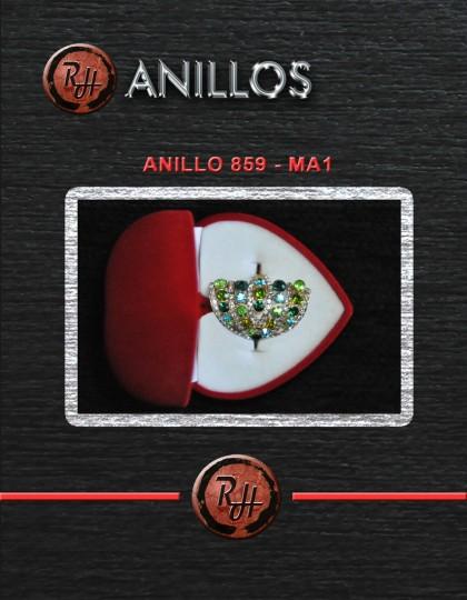 [1600x1200] ANILLO 859 MA1