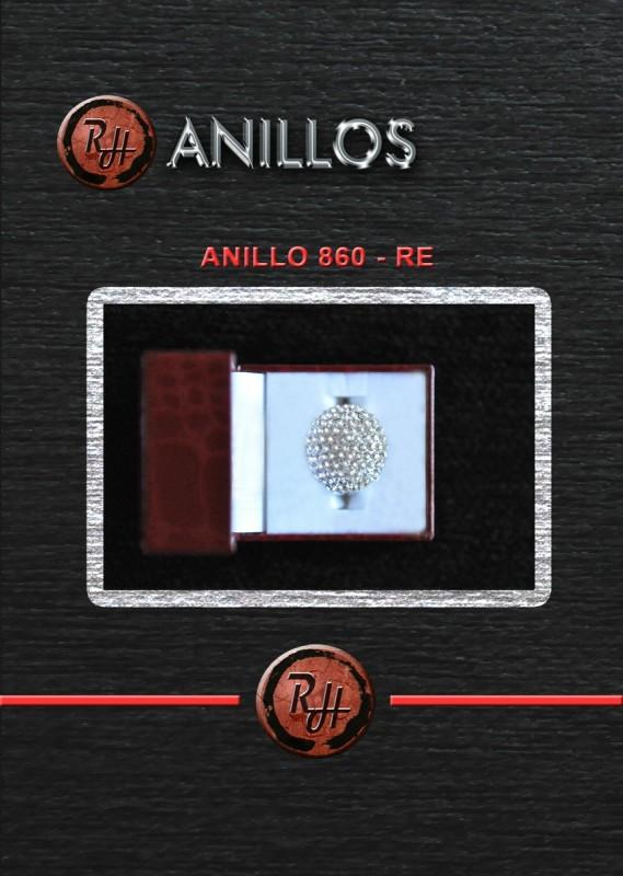 [1600x1200] ANILLO 860 RE