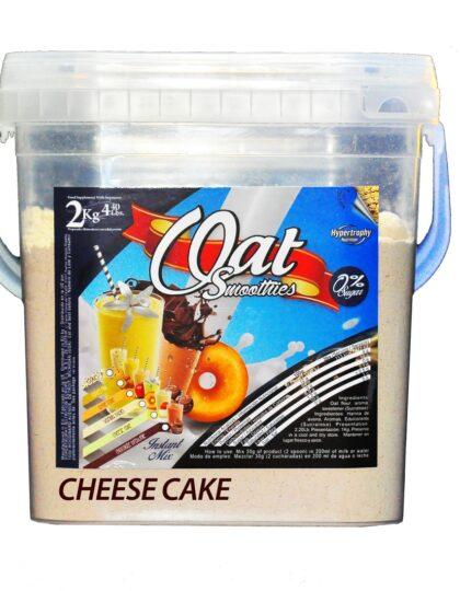 AVENA SABOR CHEESE CAKE [1600x1200]