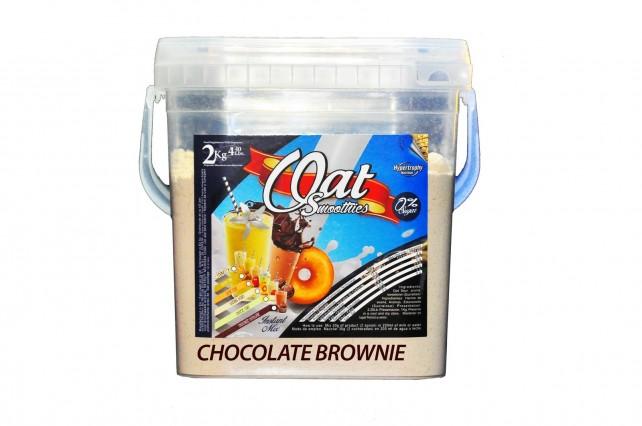 AVENA SABOR CHOCOLATE BROWNIE [1600x1200]