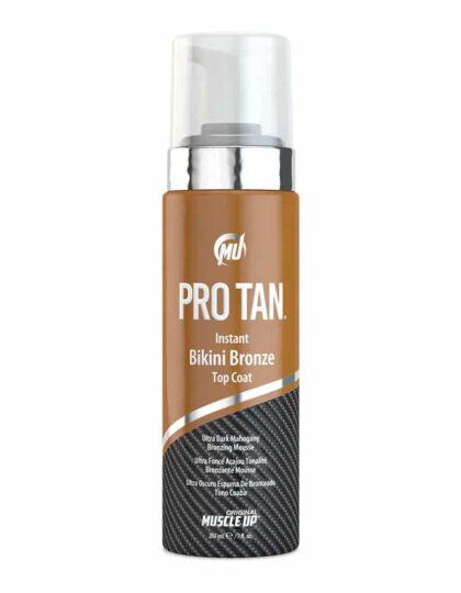 Bikini-Bronze-de-Pro-Tan