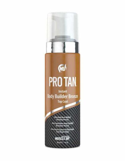 Body-Builder-Bronze-de-Pro-Tan