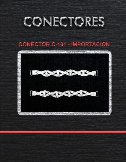 CONECTOR-C-101---importacion