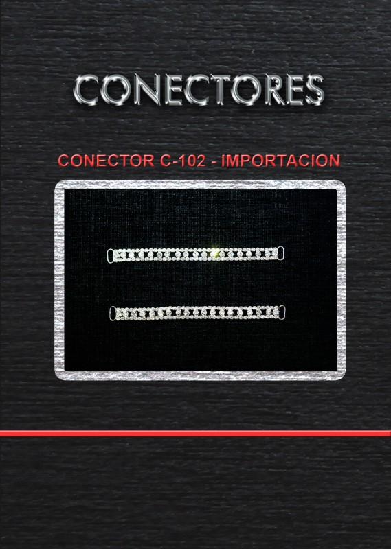 CONECTOR-C-102---importacion