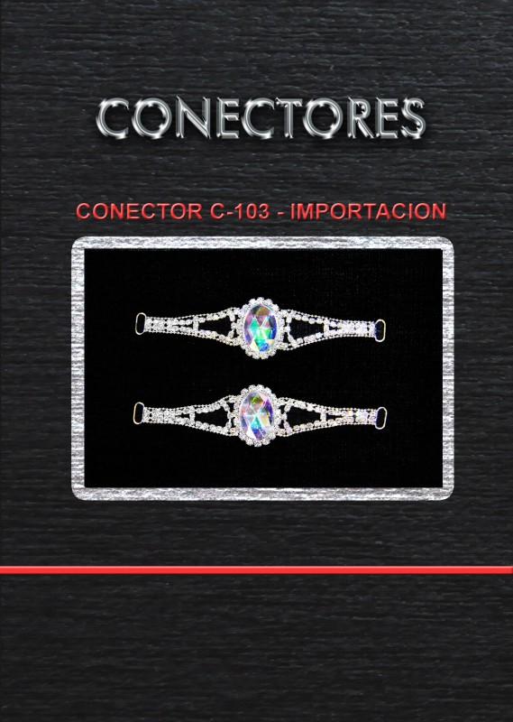 CONECTOR-C-103---importacion