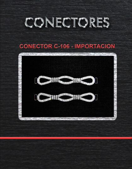 CONECTOR-C-106---importacion
