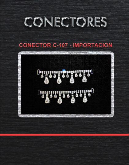 CONECTOR-C-107---importacion