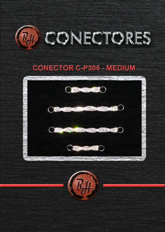 CONECTOR C-P305 - MEDIUM [1600x1200]
