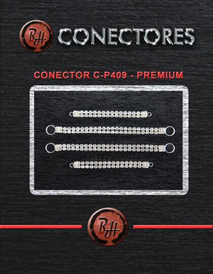 CONECTOR C-P409 PREMIUM