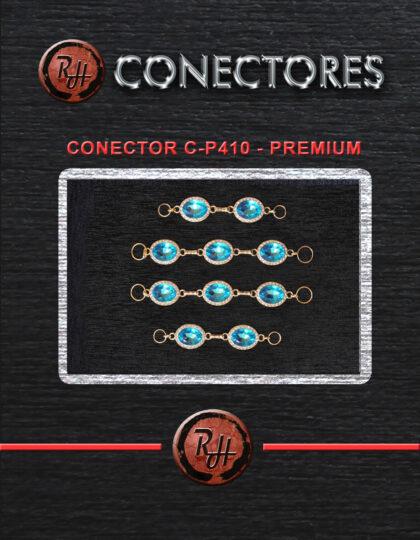 CONECTOR C-P410 PREMIUM