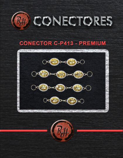 CONECTOR C-P413 PREMIUM