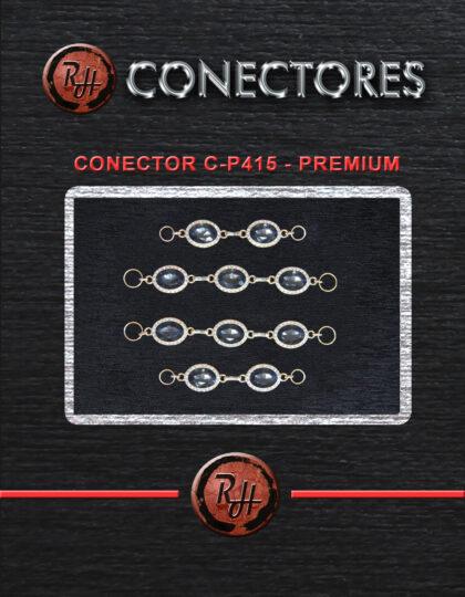CONECTOR C-P415 PREMIUM