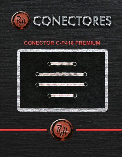 CONECTOR C-P418 PREMIUM [1600x1200]