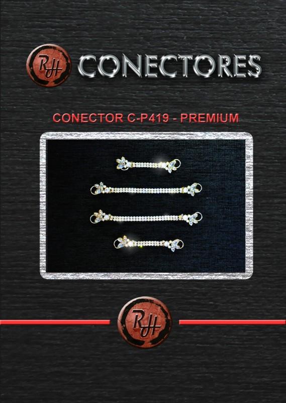 CONECTOR C-P419 PREMIUM [1600x1200]