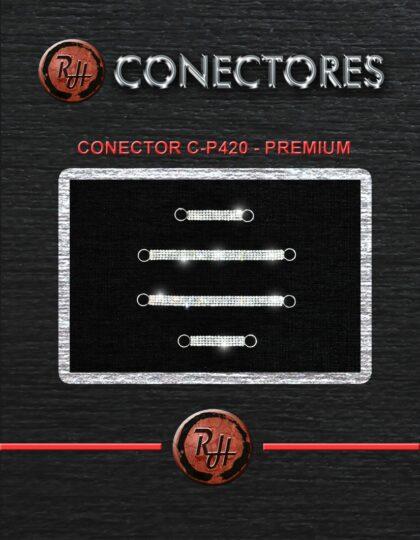 CONECTOR C-P420 PREMIUM [1600x1200]