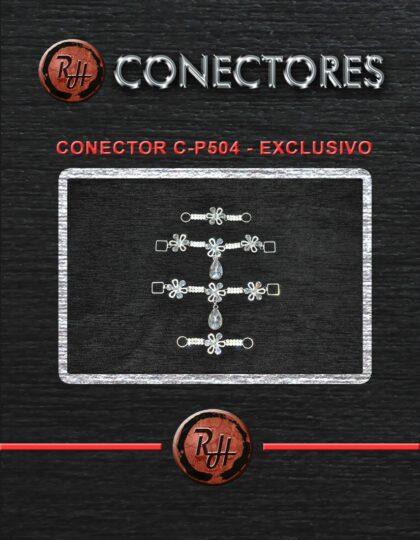 CONECTOR C-P504 EXCLUSIVO [1600x1200]
