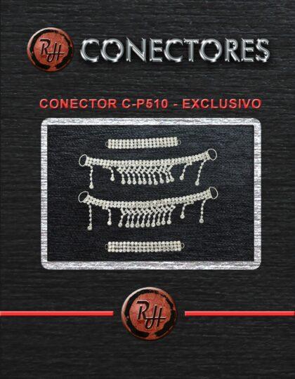 CONECTOR C-P510 EXCLUSIVO [1600x1200]