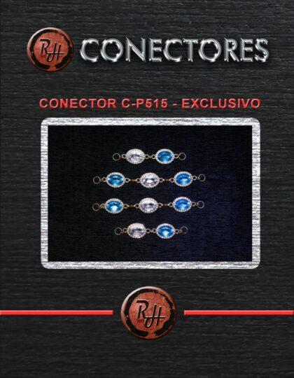 CONECTOR C-P515 EXCLUSIVO [1600x1200]