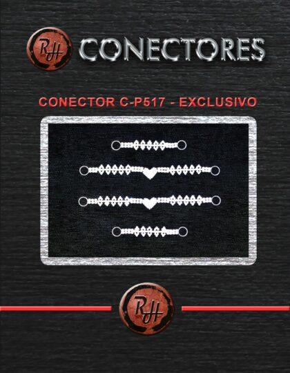 CONECTOR C-P517 EXCLUSIVO [1600x1200]