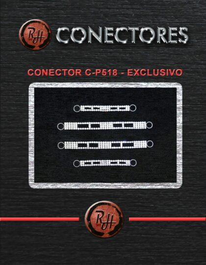 CONECTOR C-P518 EXCLUSIVO [1600x1200]