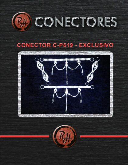 CONECTOR C-P519 EXCLUSIVO [1600x1200]