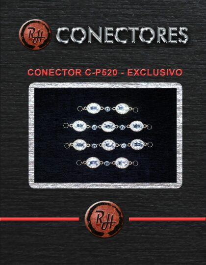 CONECTOR C-P520 EXCLUSIVO [1600x1200]