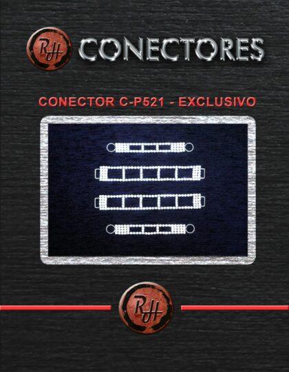 CONECTOR C-P521 EXCLUSIVO [1600x1200]