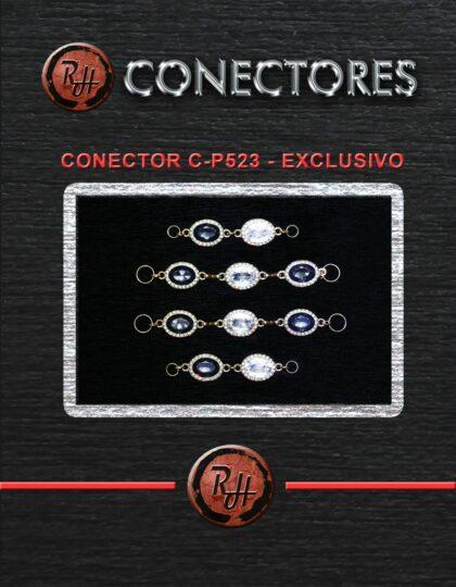 CONECTOR C-P523 EXCLUSIVO [1600x1200]