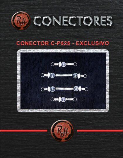 CONECTOR C-P525 EXCLUSIVO [1600x1200]