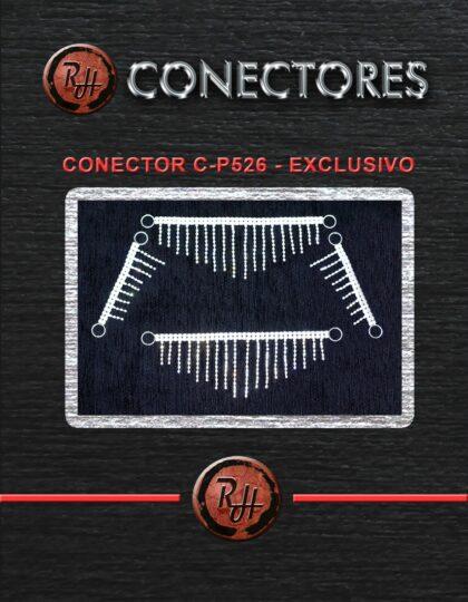 CONECTOR C-P526 EXCLUSIVO [1600x1200]