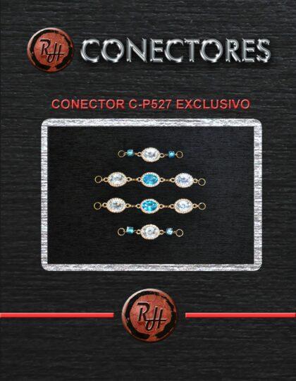 CONECTOR C-P527 EXCLUSIVO [1600x1200]