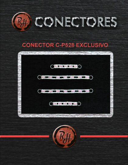 CONECTOR C-P528 EXCLUSIVO [1600x1200]