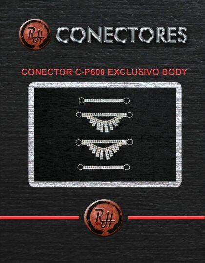 CONECTOR C-P600 BODYFITNESS [1600x1200]