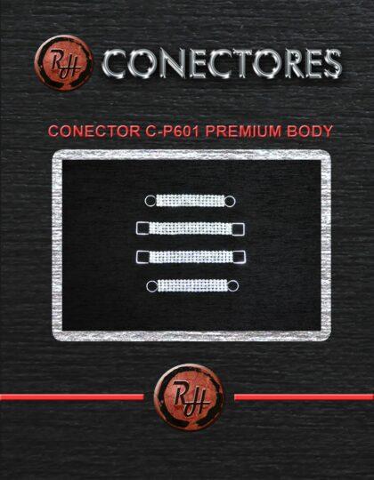 CONECTOR C-P601 BODYFITNESS [1600x1200]
