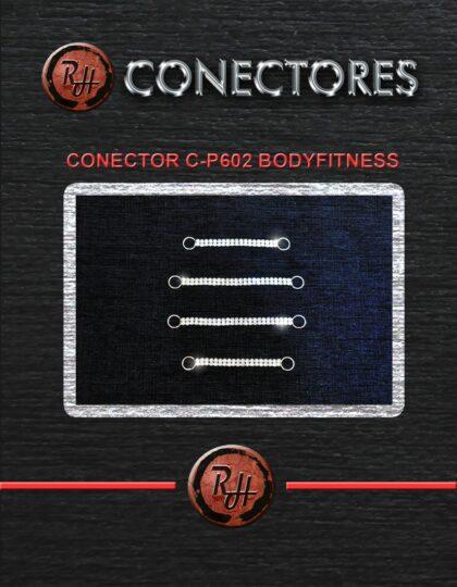 CONECTOR C-P602 BODYFITNESS [1600x1200]