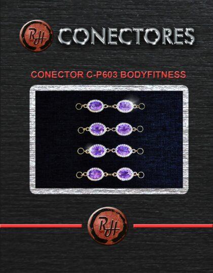 CONECTOR C-P603 BODYFITNESS [1600x1200]