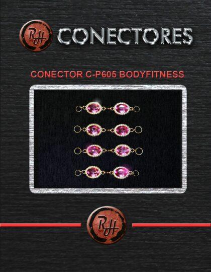 CONECTOR C-P605 BODYFITNESS [1600x1200]